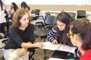 PUBLIC HEALTH at UC Merced