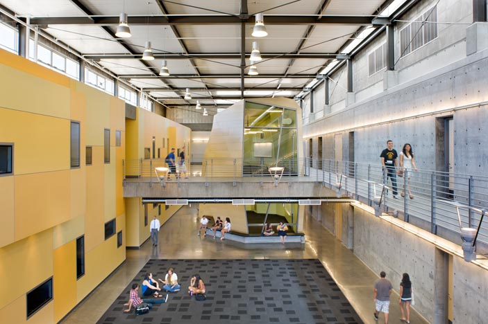 Uc Merced Majors >> Foreign Languages | School of Social Sciences, Humanities ...