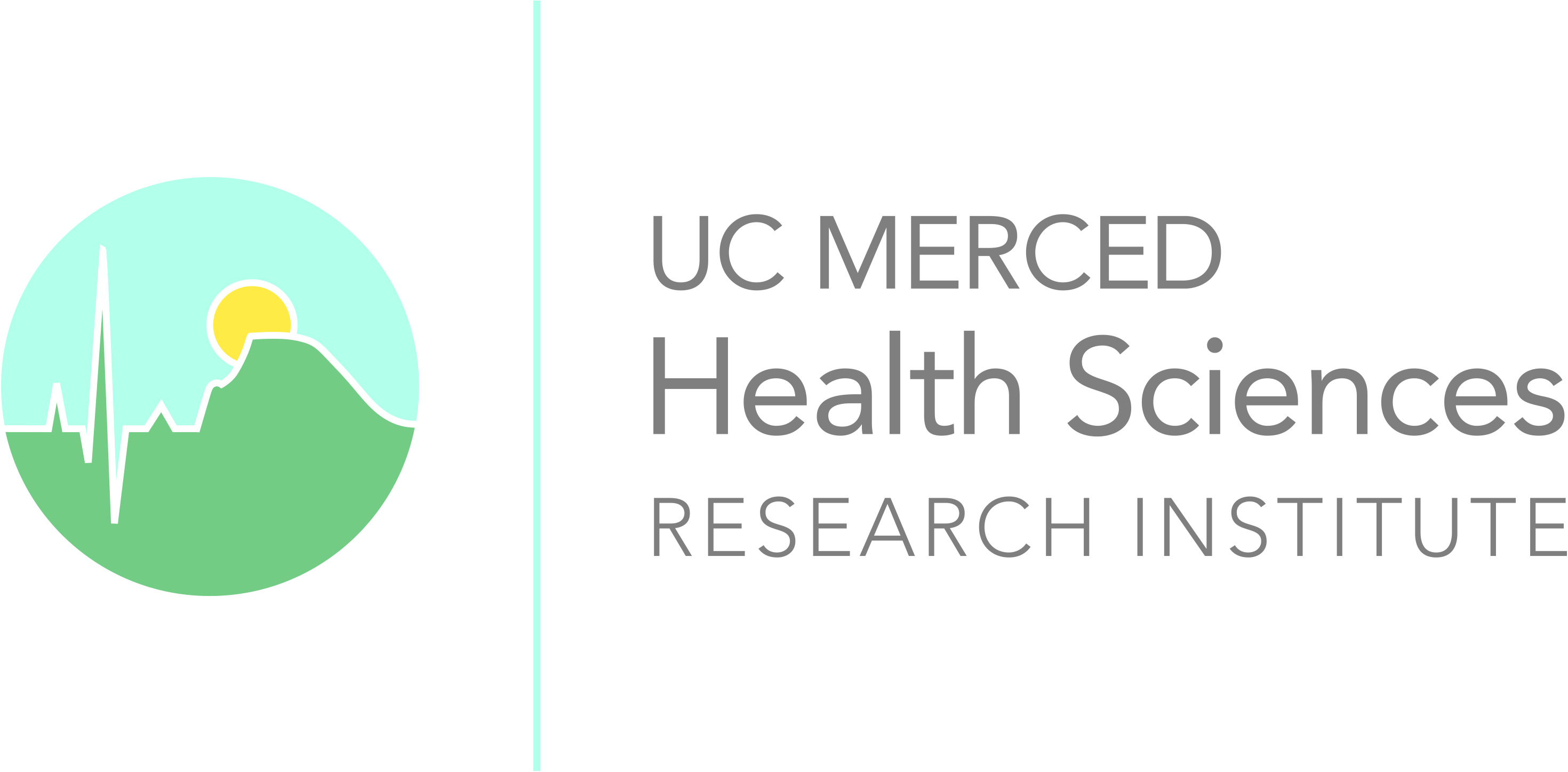 Health Sciences Research Institute