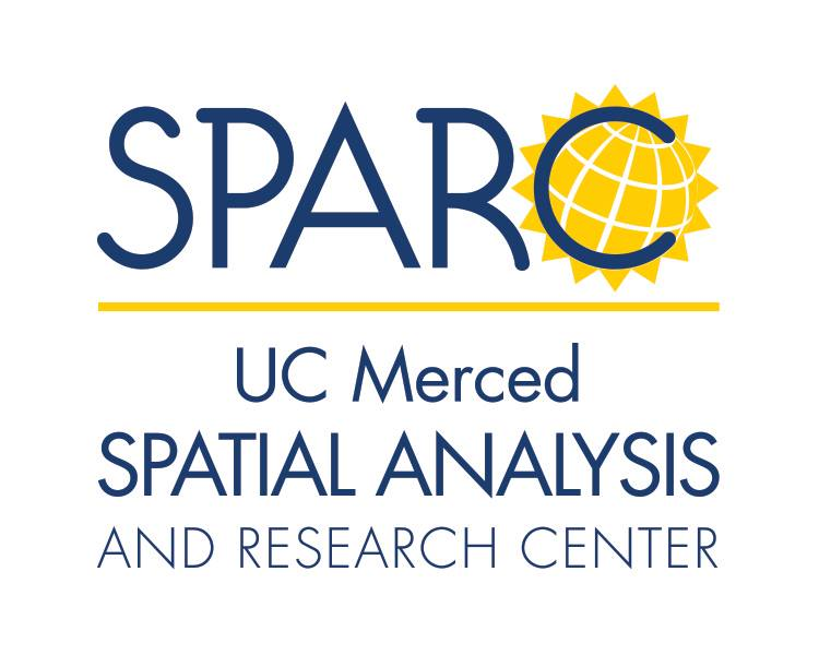 Spacial Analysis & Research Center (Sparc)