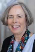 Susan Amussen