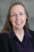 Kathleen Hull