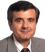 "Professor Theofanis ""Fanis"" Tsoulouhas"