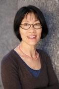 Irene Yen